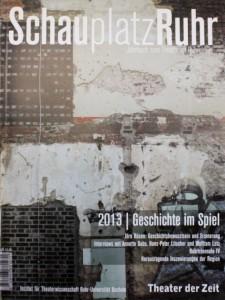 schauplatz13_cover